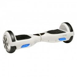 Hoverboard Denver DBO-6550