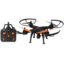 Drone with HD camera Denver DCH-640