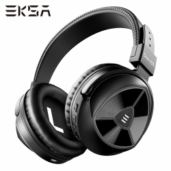 EKSA E1 HEADSET BLUETOOTH 5.0 DEEP BASE SUPER EQ