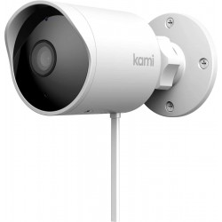 Kami Outdoor Camera H31