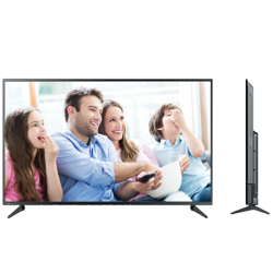 DENVER 43 LED TV-LDS-4368