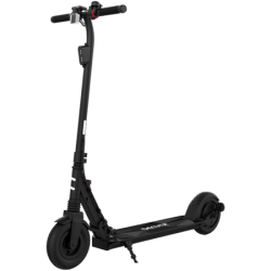 Electric Scooter Denver SEL-80125