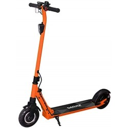 Electric Scooter Denver SEL-80130