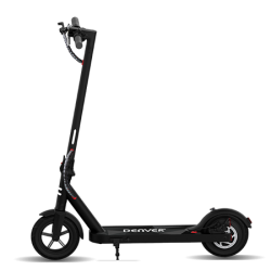 Electric Scooter Denver SEL-85350