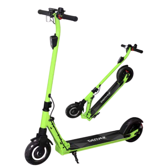 Electric Scooter SEO-80125