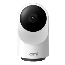 Kami Indoor Dome Camera Y32